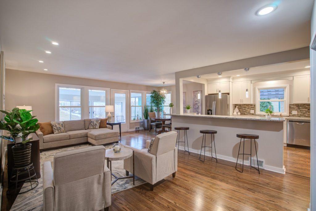 281 Crosby Blvd Amherst Ny 14226 Arcane Properties